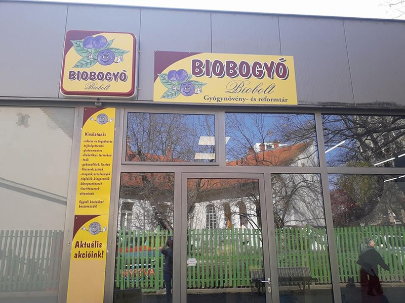 Búzafűlé Szeged